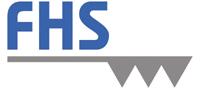 FHS Logo 1 (2)
