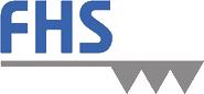 FHS Oberflächentechnologie GmbH