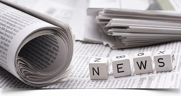News/Aktuelles