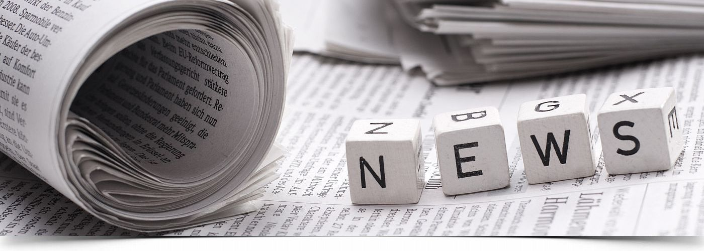 Aktuelles, News, Nachrichten...