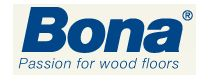 Logo Bona