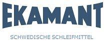 Logo Ekamant